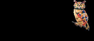 Fortüne