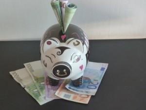 GeldschweinKlein